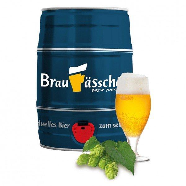 bierbraufass-mit-gravur9
