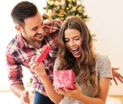 weihnachtsgeschenke-frauen-2018L1fuOuvxZLn8B