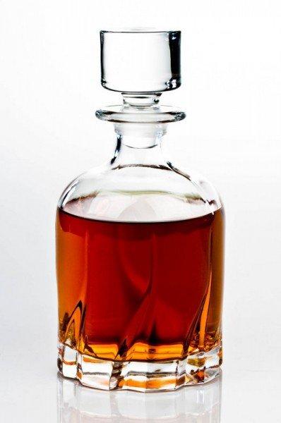 whiskykaraffe-rund