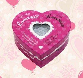 Was schenkt man dem freund zu valentinstag