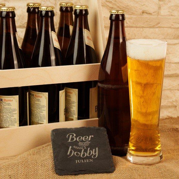 schieferuntersetzer-bier