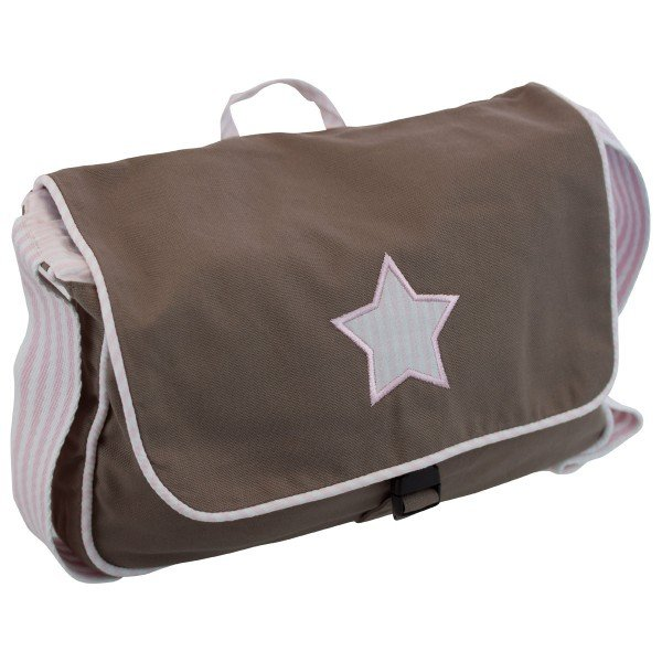 Individuellbabykind - Kindertasche von Hansekind - Onlineshop Geschenke24