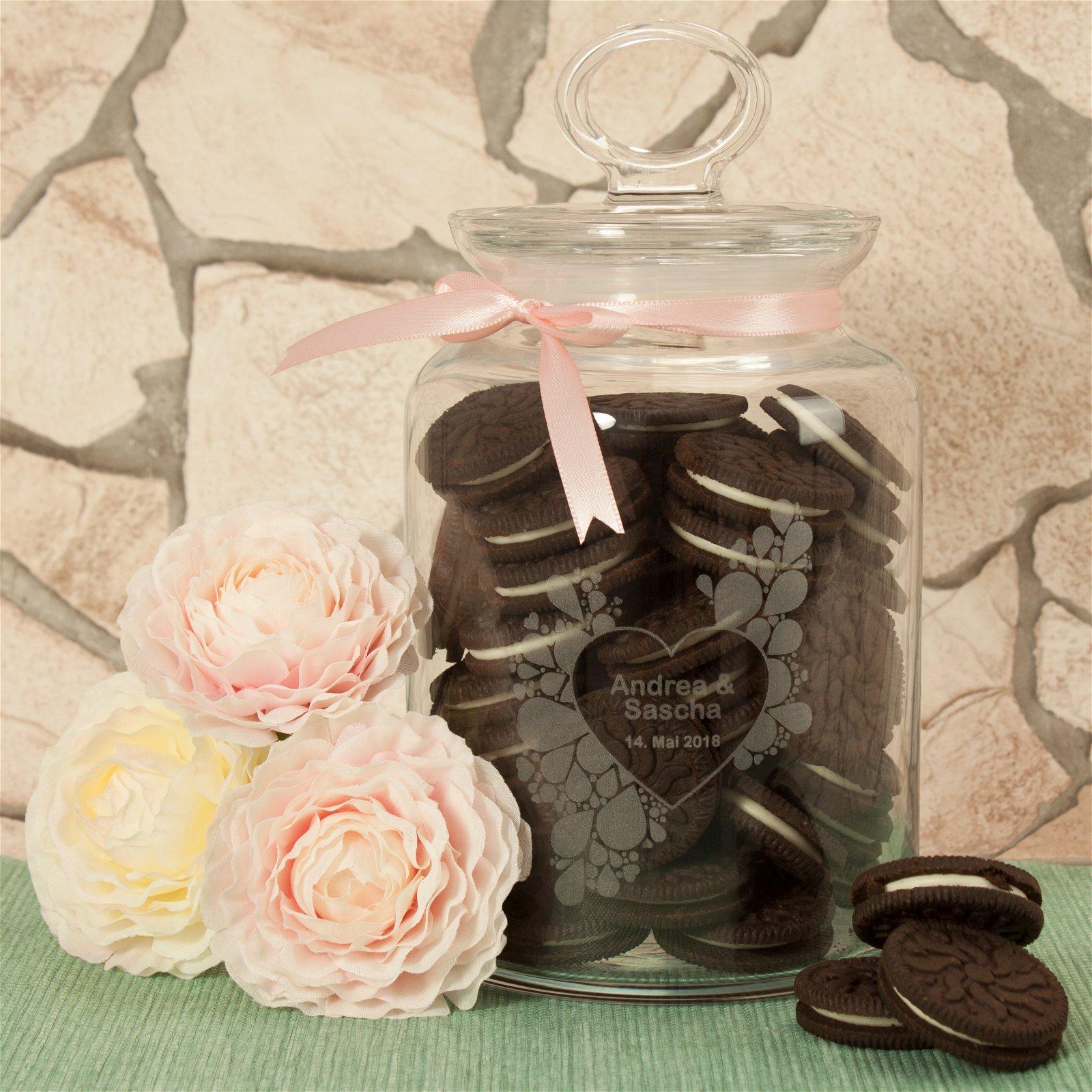 222 Romantische Geschenke Für Verliebte Zum Valentinstag
