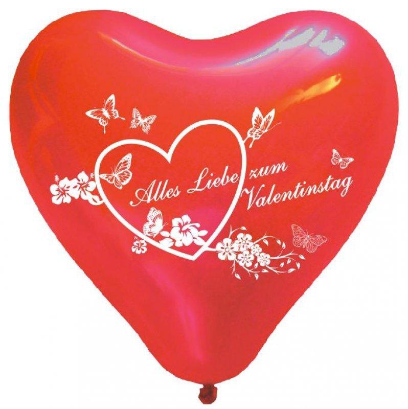 Valentintstag
