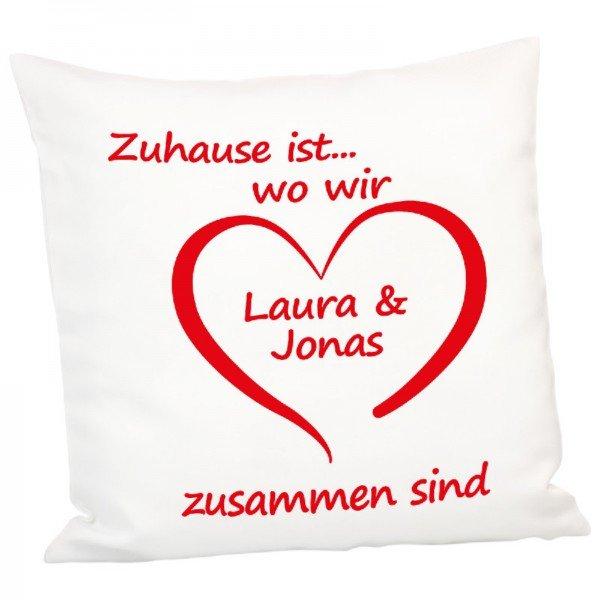 Kissen-Zuhause4