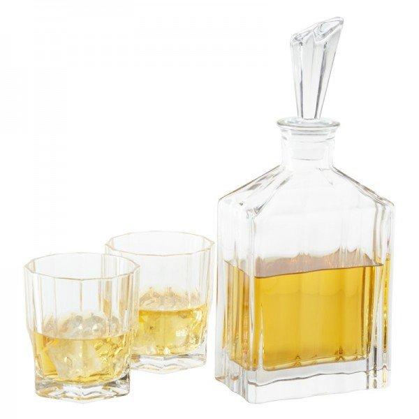whiskykaraffe-aspen1