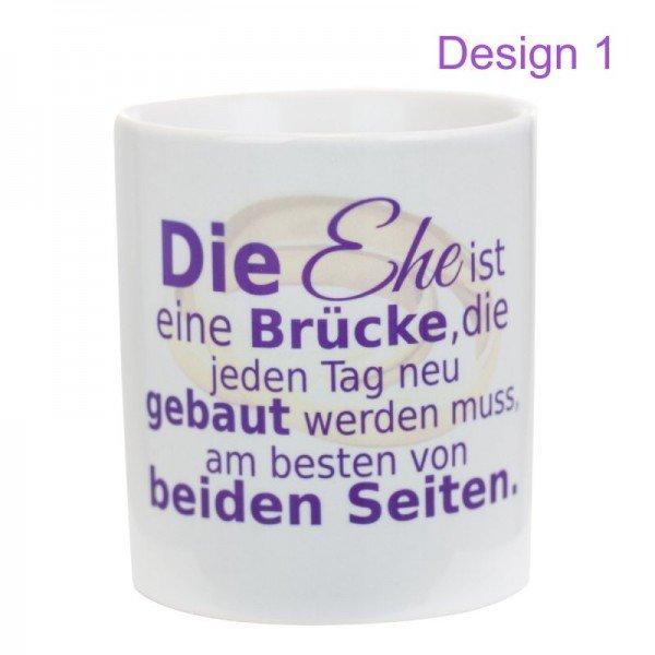 becher-liebeszitate.hochzeit-design1