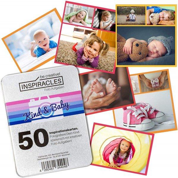 - Baby und Kind Fotoshooting Ideen - Onlineshop Geschenke24