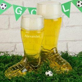 Bier Geschenke Originelle Ideen Für Ein Biergeschenk Ab 7 90