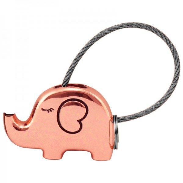 schlüsselanhänger-schwein-elefant1