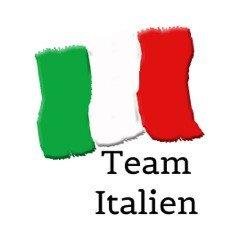 Tasse-mit-Fussballflagge-Italien579b0a4d8c440