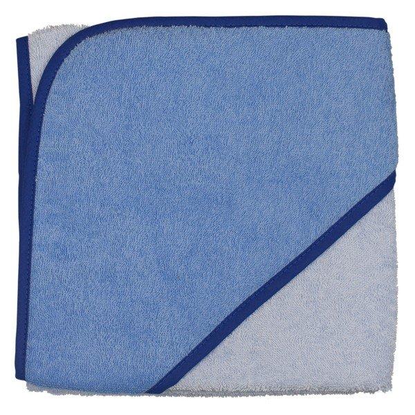 Handtuch-zweifarbig4