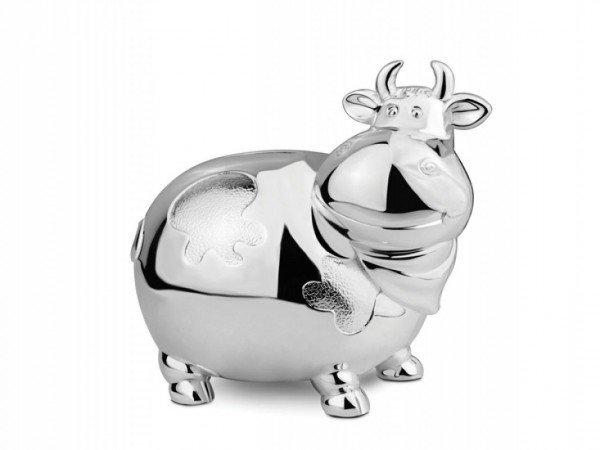 Spardose - Kuh (vorne)