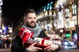 weihnachtsgeschenke-fur-deinen-Freund