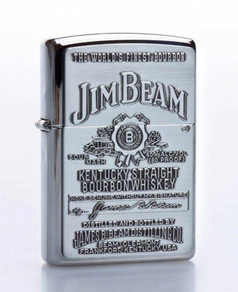 zippo-jim-beam