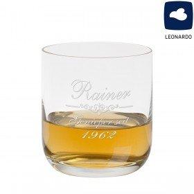 Leonardo Whiskyglas für Genießer