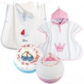 Personalisierte Geschenke Fur Kinder
