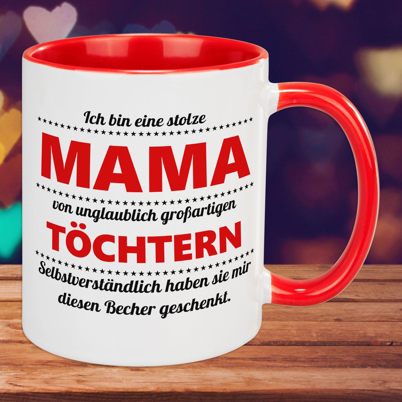 Weihnachtsgeschenke Mama Und Papa.Originelle Geschenke Für Mama