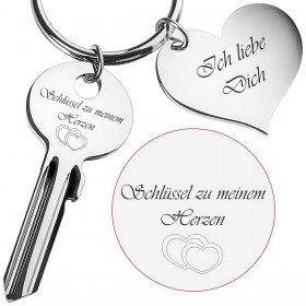 Romantischer Liebesbeweis liebesbeweis für freund und freundin die begeistern