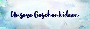 media/image/Banner-Konfirmation-Unsere-Geschenkideen00hswLFb9Z9oO.jpg