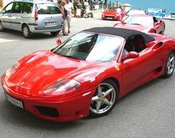 ferrari-selber-fahren-1_Ferrari-360-Spider-F1