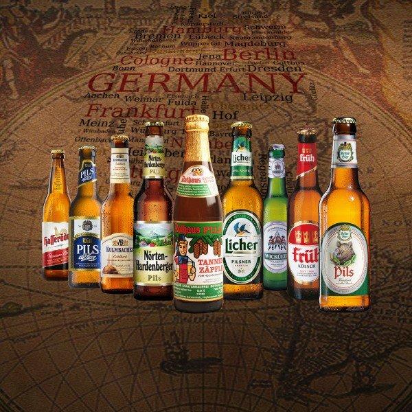 Deutsche Biere3