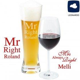 Bier Geschenke Originelle Ideen Für Ein Biergeschenk Ab 790