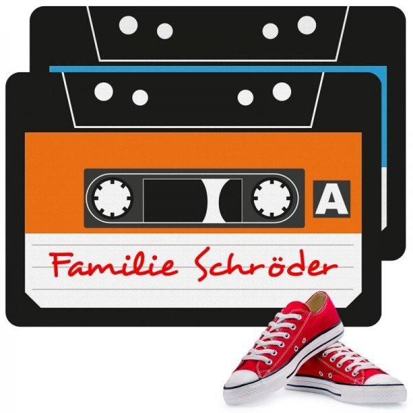 fußmatte-kassette