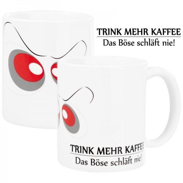 tasse-trink-mehr-kaffee