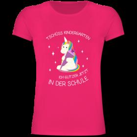 save off b69d3 99495 T-Shirts bedrucken lassen & selbst gestalten