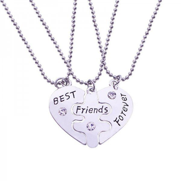 halskette-best-friends-forever