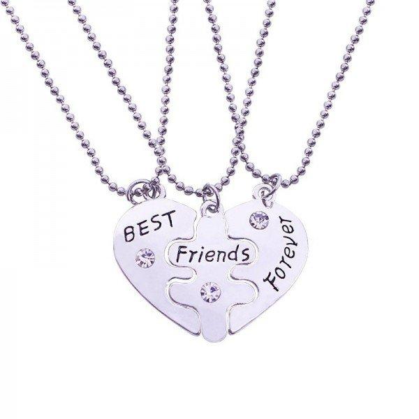 halskette-best-friends-forever