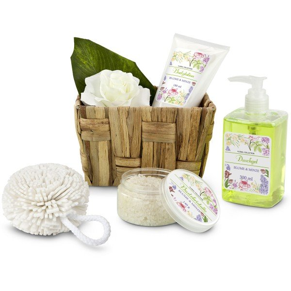 wellness-set-flora