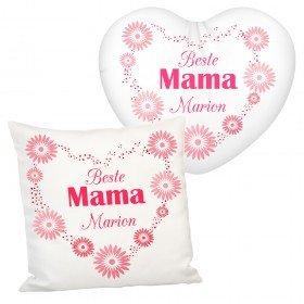originelle geschenke f r m tter begeistere deine mama. Black Bedroom Furniture Sets. Home Design Ideas