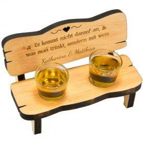 101 personalisierte geschenke zur silberhochzeit. Black Bedroom Furniture Sets. Home Design Ideas