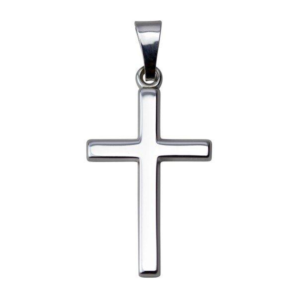 Anhänger - Kreuz