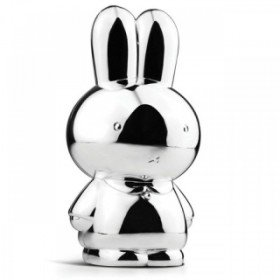 Spardose Miffy - Hase