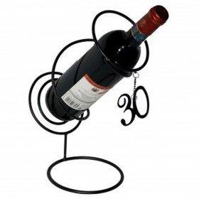 Wein- und Sekthalter