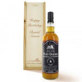 poit-dhubh-whisky