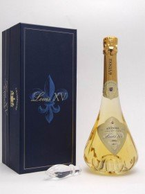 Königs-Champagner
