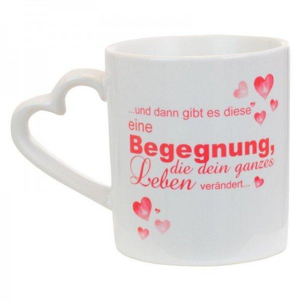 becher-liebesbecher-Design1