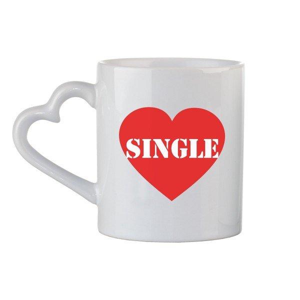 Tasse - Single