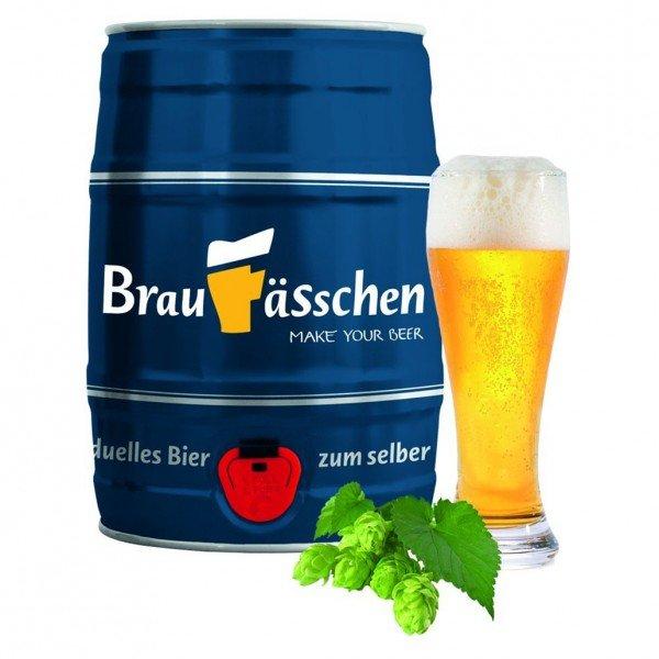 bierbraufass-mit-gravur1