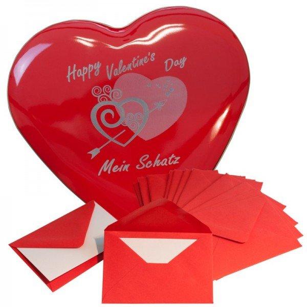 Losbox - Happy Valentine's Day
