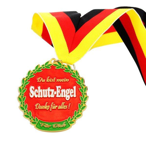 Orden Schutz-Engel