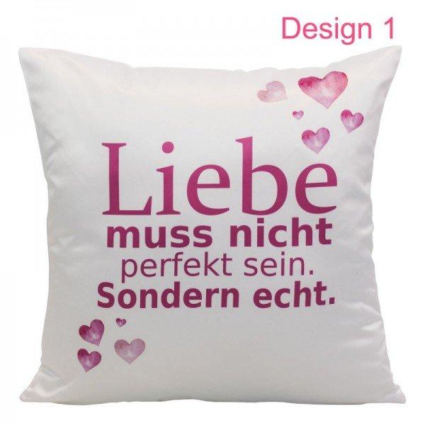 kissen-mit-liebeszitat-design1