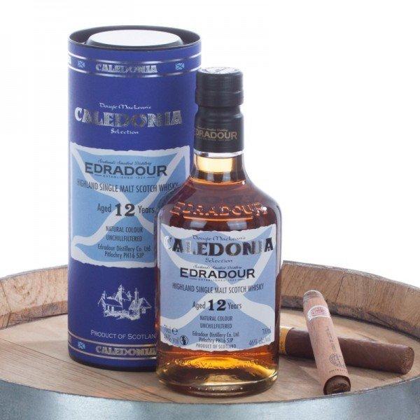 edradour-whisky