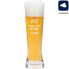 Bier Geschenke Originelle Ideen Fur Ein Biergeschenk Ab 7 90