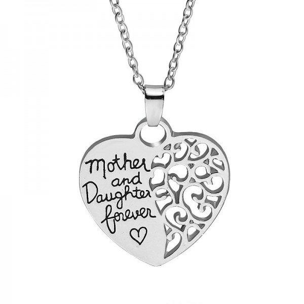 halskette-mother-daughter
