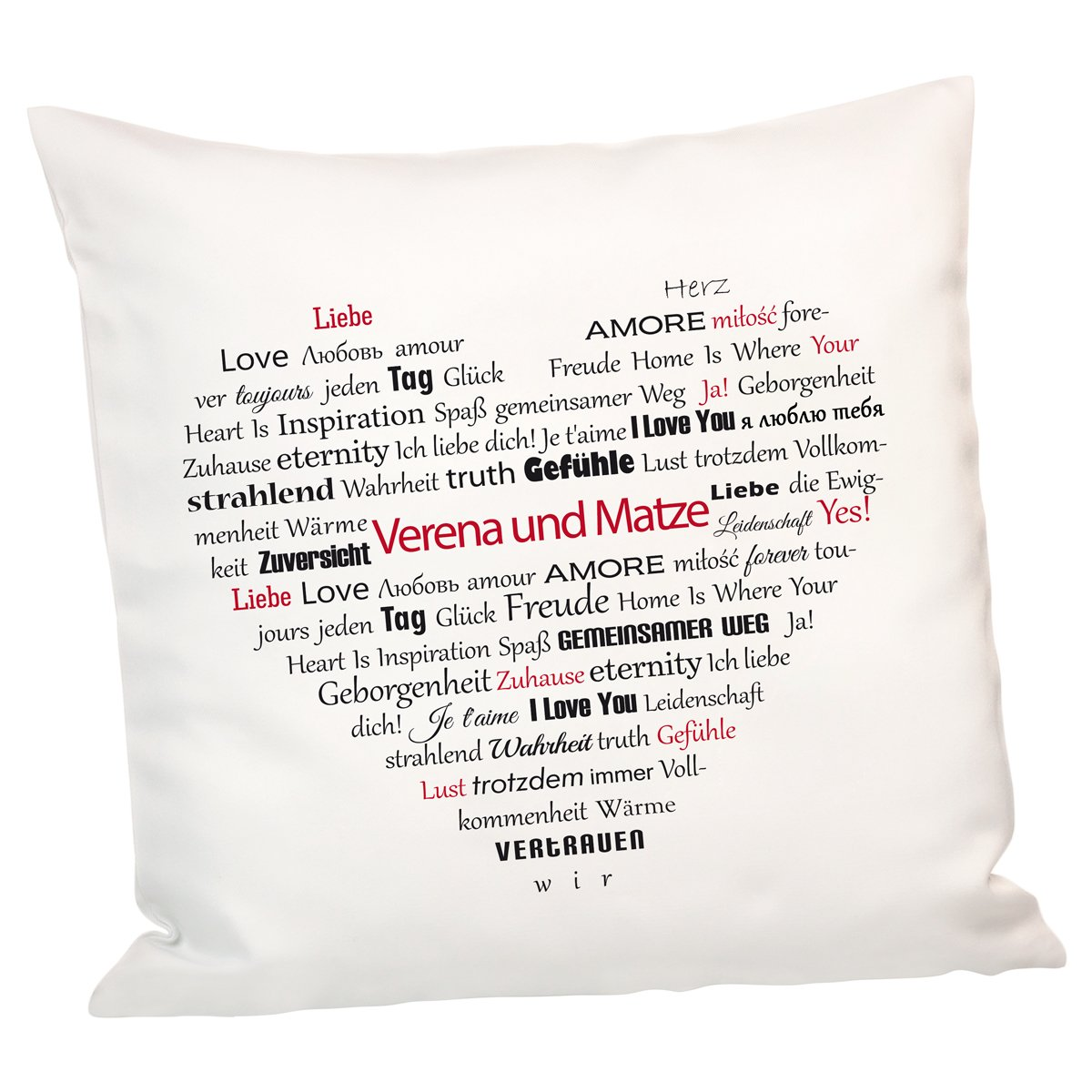 Romantische Geschenke: Geschenkideen für Verliebte - FOCUS Online